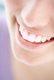 Affordable Family Dental Care