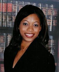 black student scholarship
