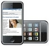 Dental Clinic Manager Mobile
