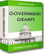 Dollar Grants