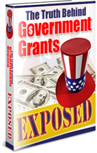Government Grants Exposed