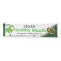 Jason Natural Toothgel