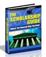 The Scholarship Guide
