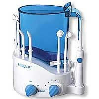 Dental Care Conair Interplak Deluxe Dental Water Jet